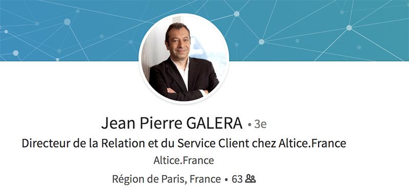 Jean-Pierre Galera